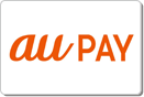 cr6-paypay.png